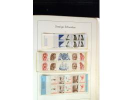 371st Auction - 3247