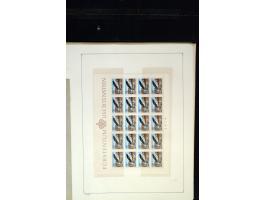 371st Auction - 3148