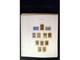 371st Auction - 3059