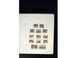 371st Auction - 3062