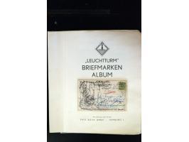 371. Auktion September 2019 - 3939