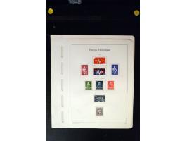 371st Auction - 3180