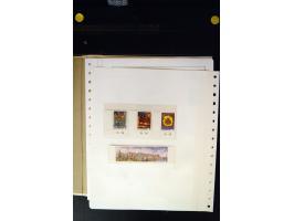 371st Auction - 3157