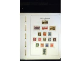 371st Auction - 3037