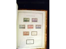371st Auction - 3038