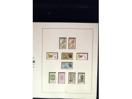371st Auction - 3109