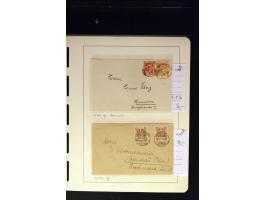 371st Auction - 3841