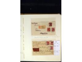 371. Auktion September 2019 - 3872
