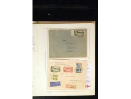 371st Auction - 3872