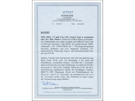 372. Auktion - Die Sammlung ERIVAN - 19