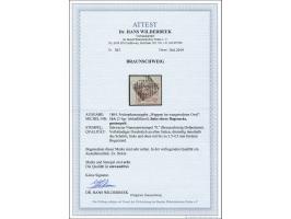 372st Auction - ERIVAN December 2019 - 60