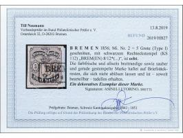 372st Auction - ERIVAN December 2019 - 69