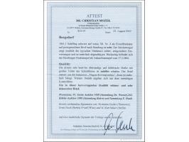372st Auction - ERIVAN December 2019 - 49