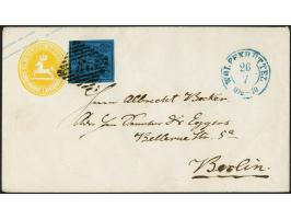 372nd Auction - The ERIVAN Collection - 65