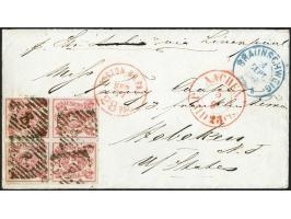 372st Auction - ERIVAN December 2019 - 59