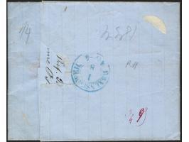 372. Auktion - Die Sammlung ERIVAN - 66