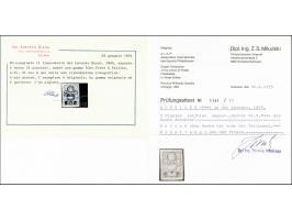 373. Heinrich Köhler Auktion - 6016