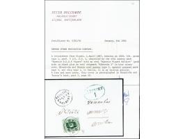 373. Heinrich Köhler Auktion - 6173
