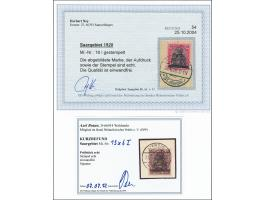 373rd Auction - 1360