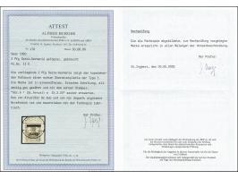 373. Heinrich Köhler Auktion - 1370