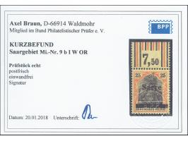 373rd Auction - 1388