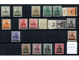 373rd Auction - 1367