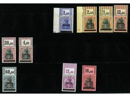 373. Heinrich Köhler Auktion - 1388