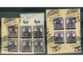 373rd Auction - 1387