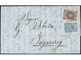 373. Auktion - 6026