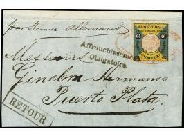 373. Auktion - 6089