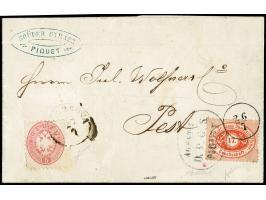 373. Heinrich Köhler Auktion - 6163