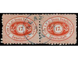 373. Heinrich Köhler Auktion - 6164