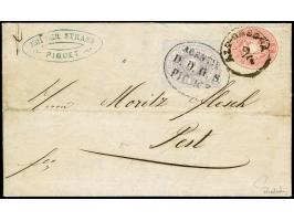 373rd Auction - 6168