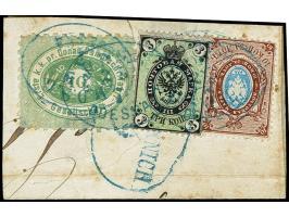373. Heinrich Köhler Auktion - 6171