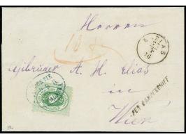 373. Heinrich Köhler Auktion - 6174