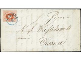 373rd Auction - 6176