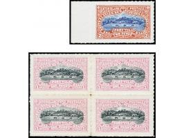 373rd. Heinrich Köhler Auction - 6199