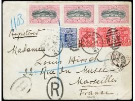 373rd. Heinrich Köhler Auction - 6198