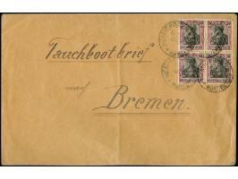373. Heinrich Köhler Auktion - 2838
