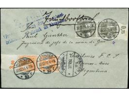 373. Heinrich Köhler Auktion - 2839