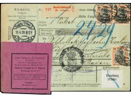 373rd Auction - 1383