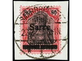 373rd Auction - 1363