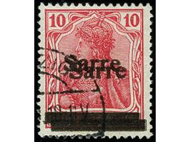 373rd Auction - 1386