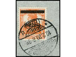 373rd Auction - 1384