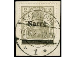 373rd Auction - 1373