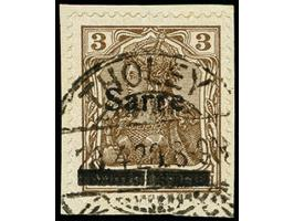 373rd Auction - 1379