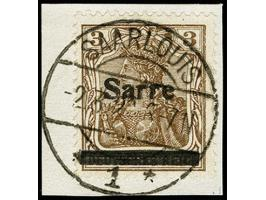 373rd Auction - 1381