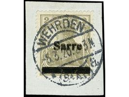 373rd Auction - 1374