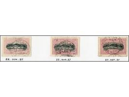 373rd. Heinrich Köhler Auction - 6200
