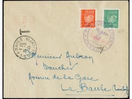 373. Heinrich Köhler Auktion - 1944